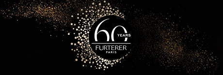 Discover René Furterer's Philosophy through 60 years of Exquisite hair | René Furterer
