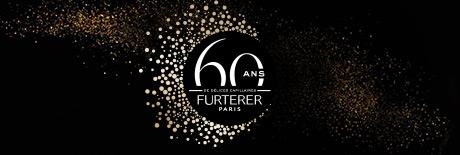Poznejte 60-ti letou filozofii výjimečných vlasů Reného Furterera
