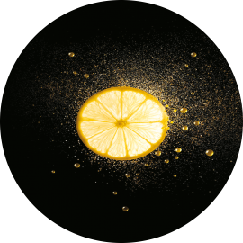 rf_website_lemon-peel_actives_product-page_400x493_0.png (270×270)
