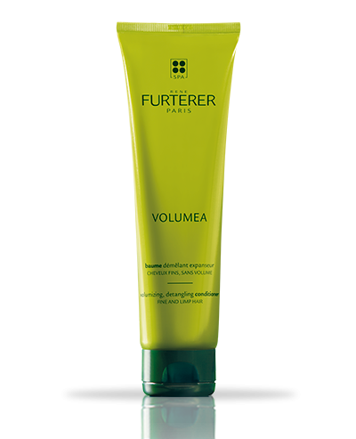 volumizing conditioner | rené furterer