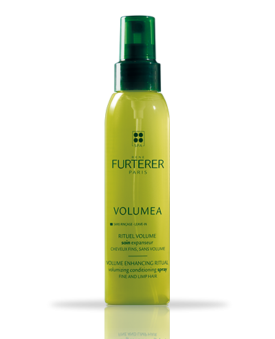 Volumea volumizing conditioning spray | René Furterer