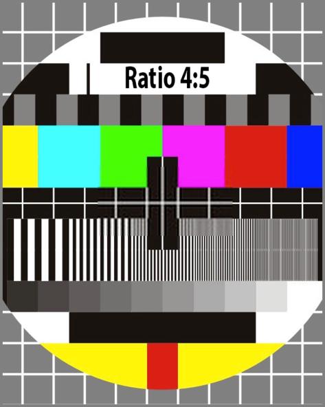 Mire 4-5_Image_test