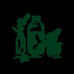 rf_mag_huileessentielle_green